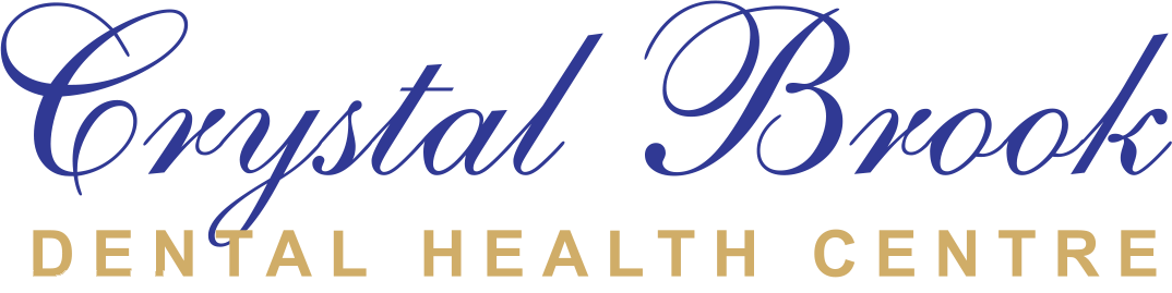 Crystal-Brook-Dental-Health-Centre-Logo